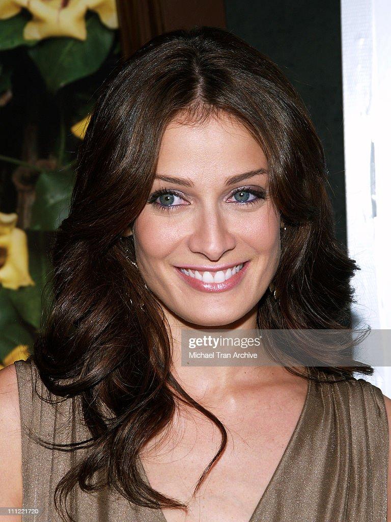 Nadia Bjorlin,Brooke Langton Hot pictures Mariloup Wolfe,Sarah Jane Morris (actress)