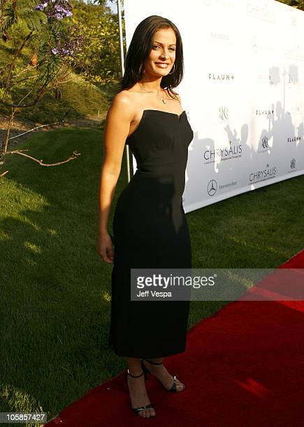 Dayanara Torres Pictures And Photos Getty Images