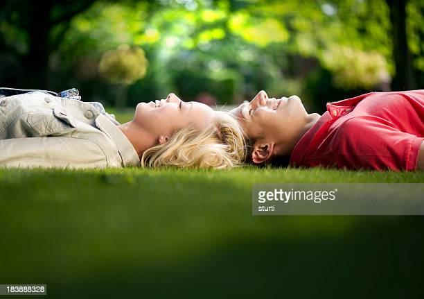 daydream lovers
