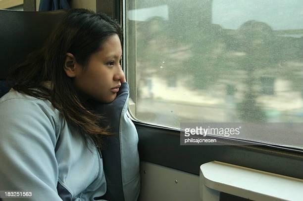 Daydream Traveller