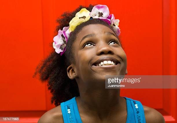 daydreamer - haitiano fotografías e imágenes de stock