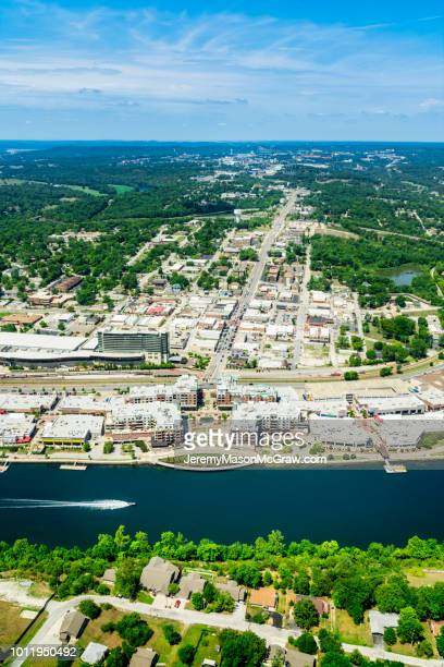 daytime aerial view of the branson landing, lake tanycomo and hwy 76 - 1011957648,1011945618,1011950492,1011960800,1011954950,1011953954,1015768380,1015768366,1015768370,1015768372,1015768382,1015768398,1015768412,1015768410,1015768414,1015768418,1015768438,1015768448,1015768450,1015768488,1015768474,1015768478,1015768504,1015768508,1016083590,1016083634,1016083592,1016083608,1016083686,1016083708,1016083780,1016083774,1016083796,1016083828,1016083994,1016083992,1016083982,1016083980 stock pictures, royalty-free photos & images