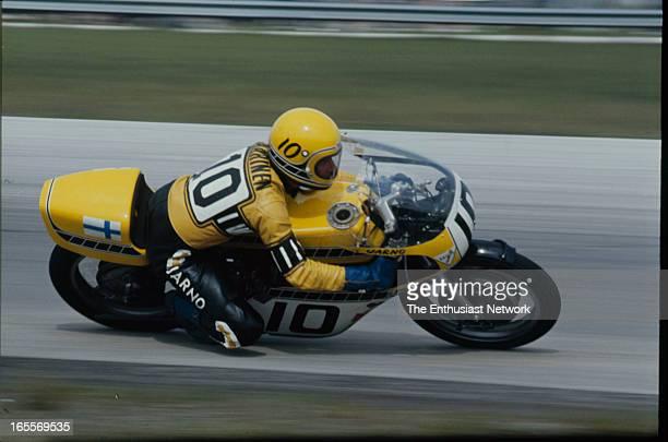 daytona-200-motorcycle-road-races-race-w
