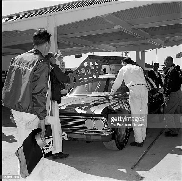 Motor Trend Im Genes Y Fotograf As Getty Images