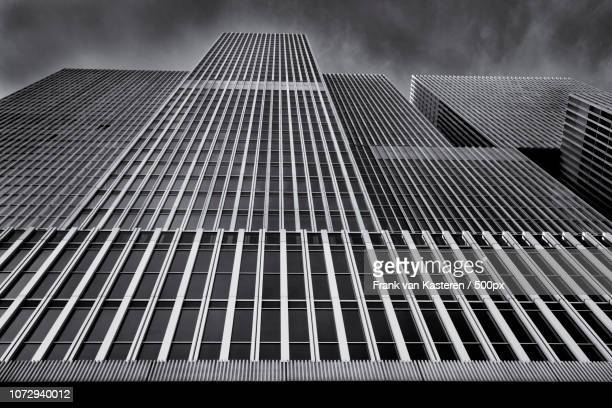 60 Top De Rotterdam Building Pictures Photos And Images