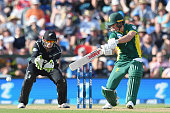 christchurch new zealand ab de villiers