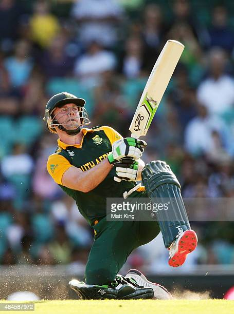 Ab Devilliers Pictures And Photos