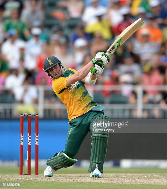 Ab Devilliers Stock Photos And Pictures