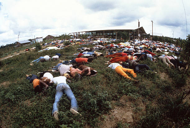 jonestown single girls Find meetups and meet people in your local community who share your interests.