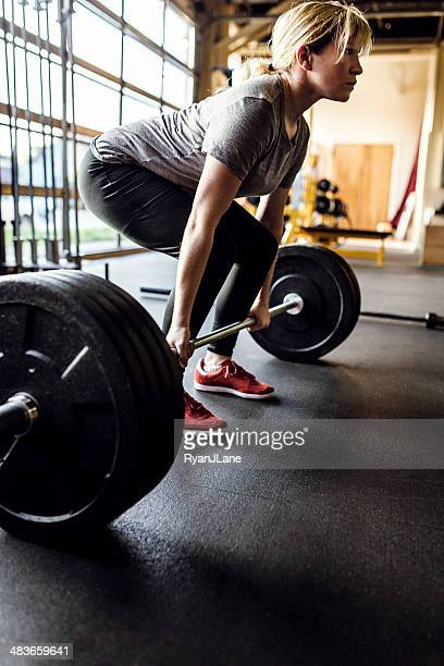 60 Top Deadlift Pictures, Photos, & Images - Getty Images