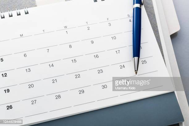deadline. - agenda stock pictures, royalty-free photos & images