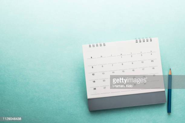 deadline. - week stock pictures, royalty-free photos & images