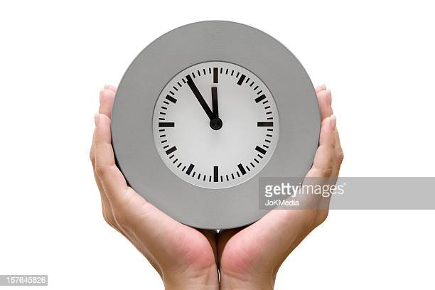 deadline - clocks go forward stock pictures, royalty-free photos & images
