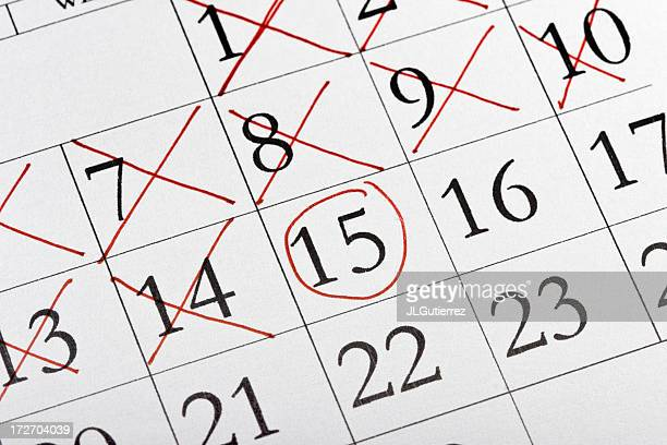 deadline - countdown stock photos and pictures