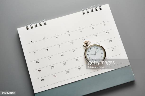 deadline. - month stock pictures, royalty-free photos & images