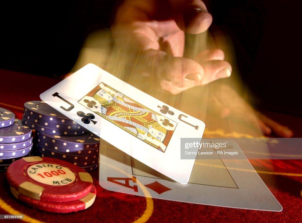 Poker holland casino eindhoven