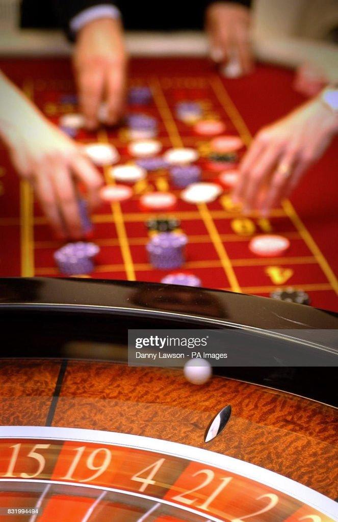 0 roulette spel