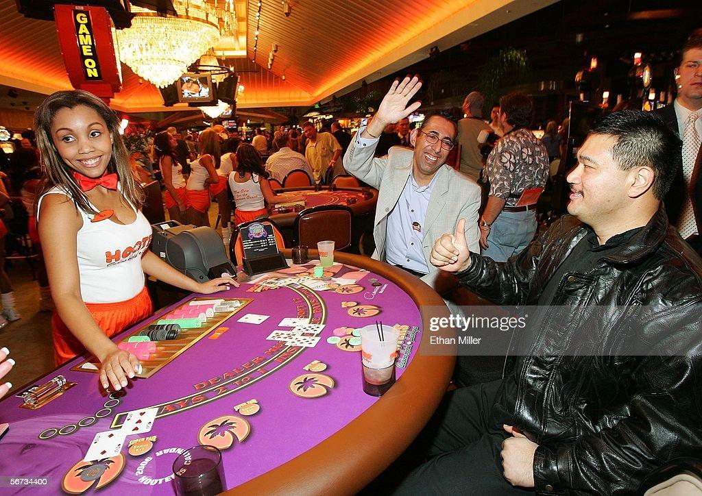 Is gambling money taxable in uk