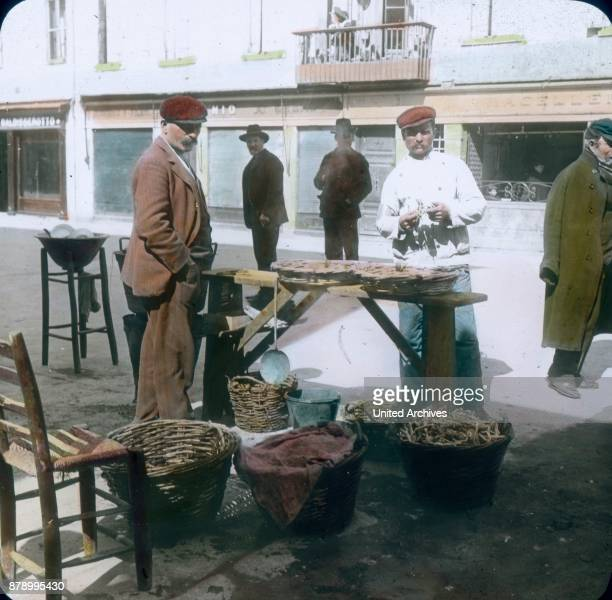 Dealers have their booth set up hawking everything Italians on the Wegse to work quickly enjoy a plate of softboiled macaroni or take a handful of...