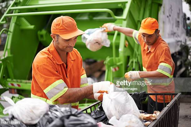dealing with your mess daily - street sweeper stock pictures, royalty-free photos & images