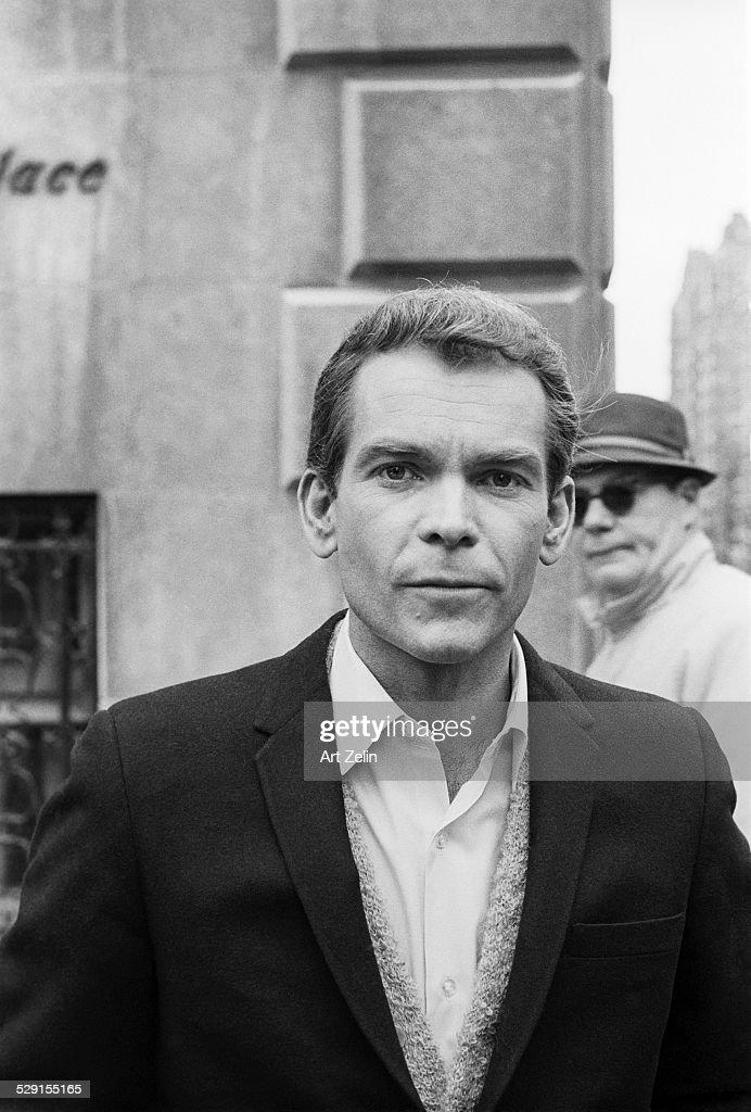 UNS: In Focus: Actor Dean Jones Dies At 84