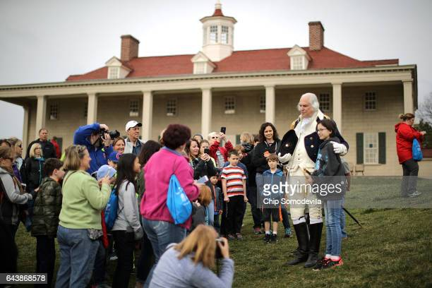 105 Mt Vernon Topix Photos And Premium High Res Pictures Getty Images