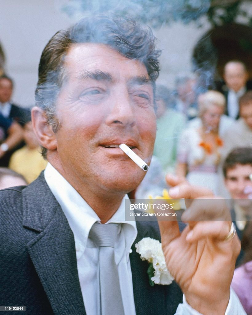 dean martin singer pictures and photos getty images
