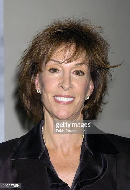 Deana Martin during Deana Martin Book Party for Memories Are Made of This Dean Martin Through His Daughter's Eyes at The Chambers Hotel in New York...
