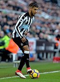 newcastle upon tyne england deandre yedlin