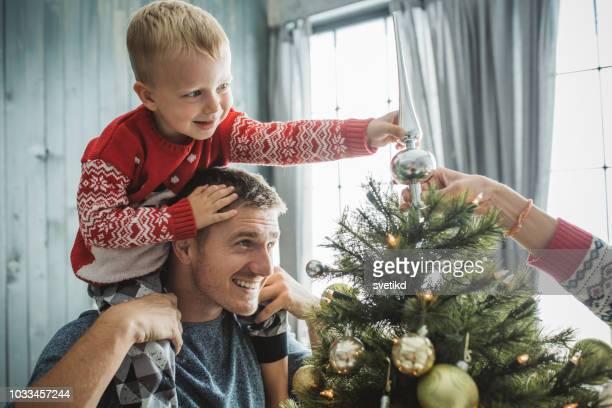 O 親愛なるクリスマスが近い