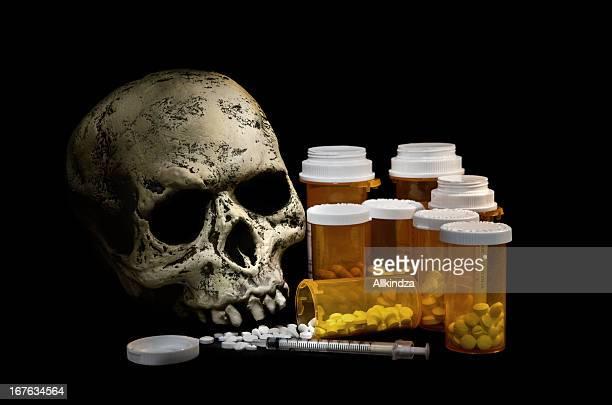 Tod und Drogen V2