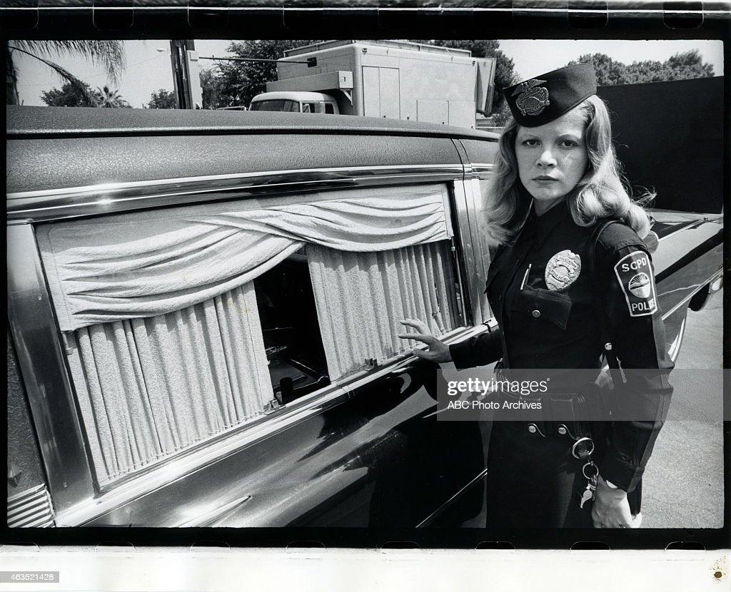 Susanne Benton Nude Photos 75