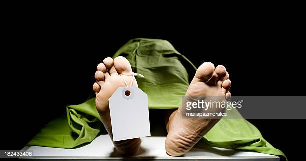 death man - dead body stock pictures, royalty-free photos & images