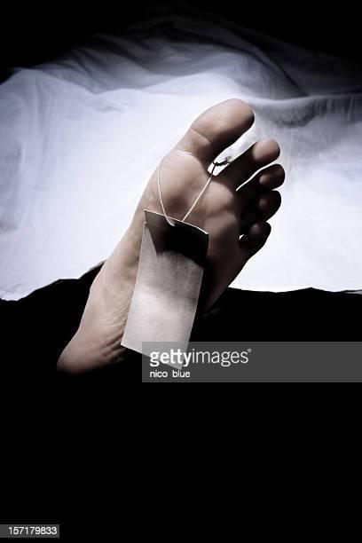 la muerte - dead body fotografías e imágenes de stock