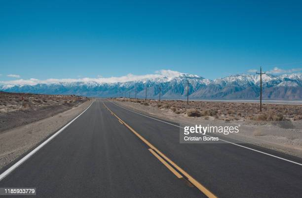 death valley - bortes stock photos and pictures