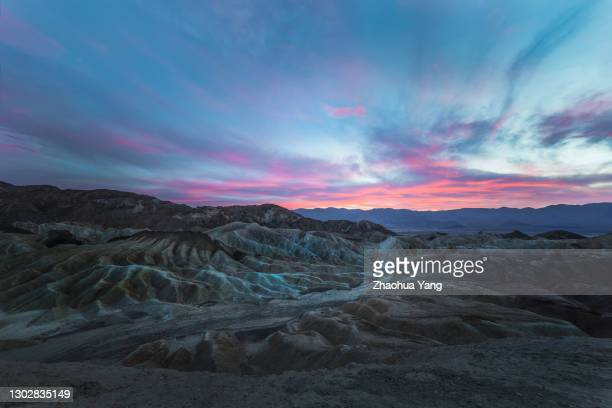 death valley - great basin stock pictures, royalty-free photos & images