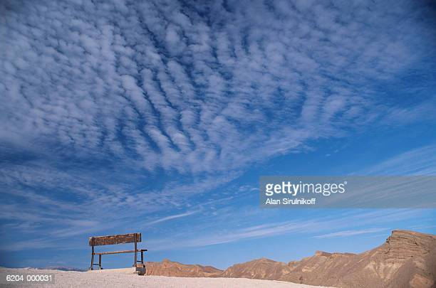 death valley - sirulnikoff stock pictures, royalty-free photos & images