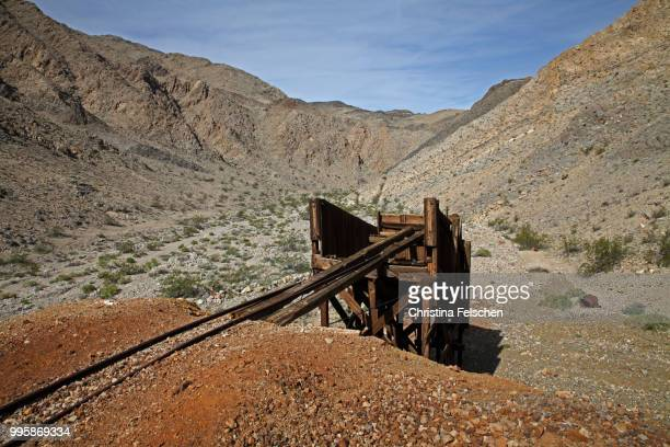 death valley - christina felschen stock pictures, royalty-free photos & images
