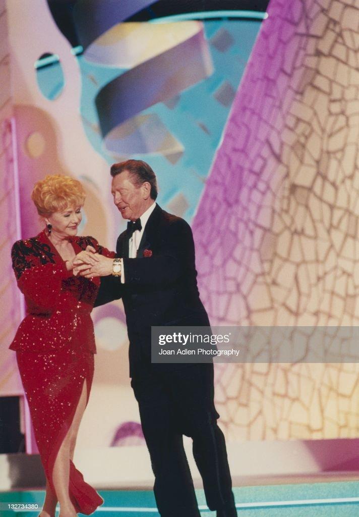 American Comedy Awards : News Photo
