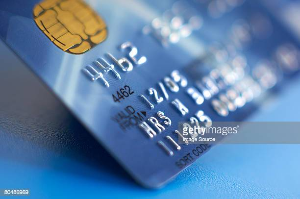 debit card - charging sports stock pictures, royalty-free photos & images