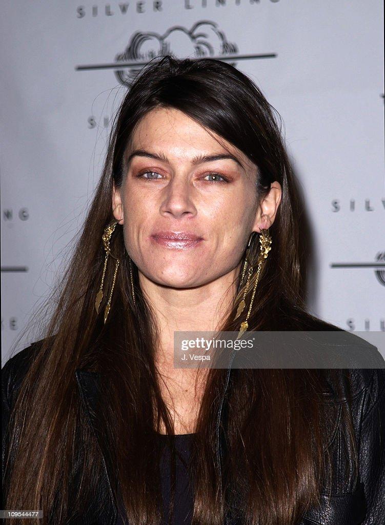 Deborah Falconer