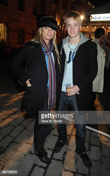 rufus tiger taylor stock photos and pictures getty images