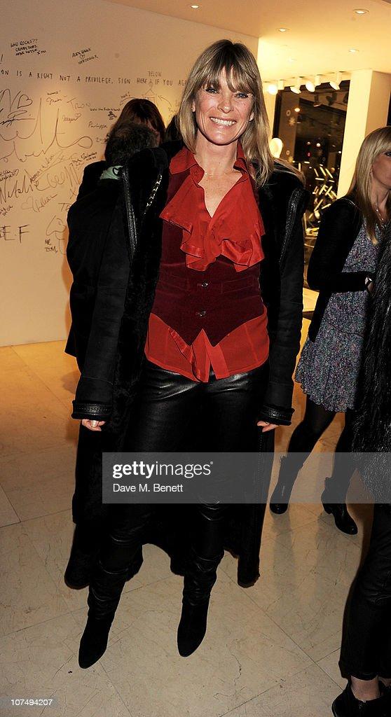 Deborah Leng 2010