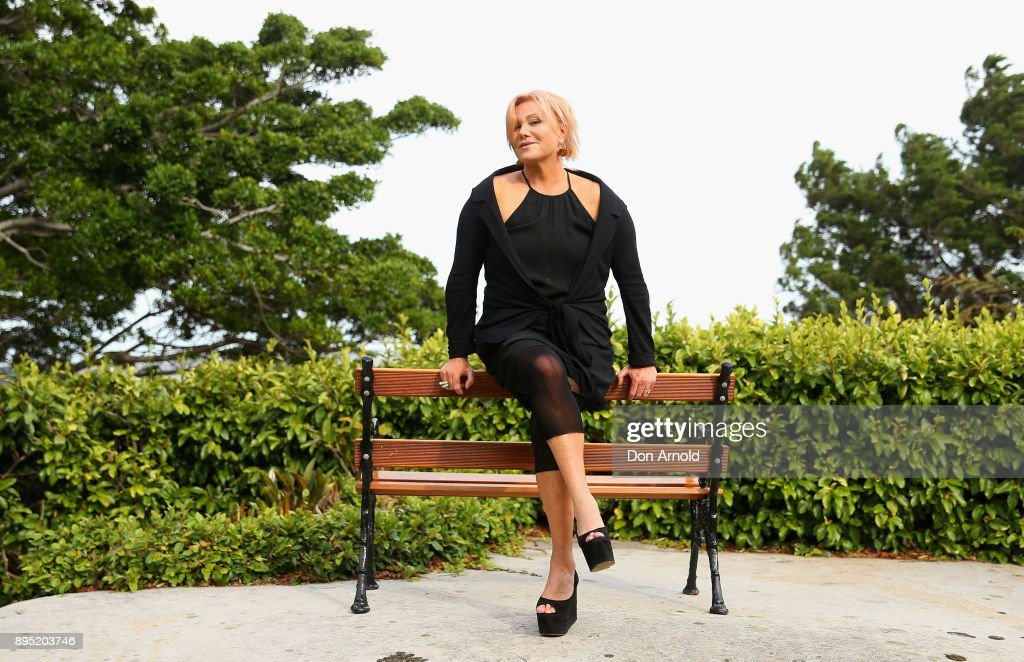 An Evening With Deborra-Lee Furness For Adopt Change - Arrivals