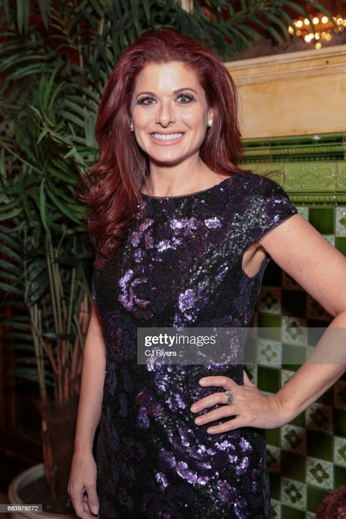 2017 Gersh Upfronts Party