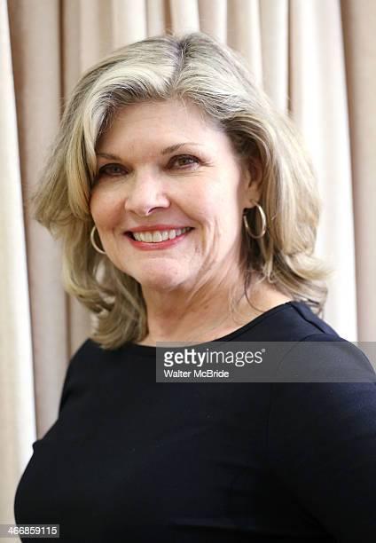 Debra Monk
