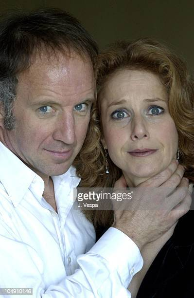 arliss howard stock photos and pictures getty images