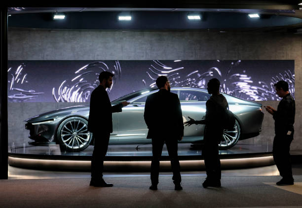 https://media.gettyimages.com/photos/dec-1-2017-visitors-look-at-the-mazda-vision-coupe-concept-car-at-the-picture-id885622092?k=6&m=885622092&s=612x612&w=0&h=7yAYpk5ZloT-PQCprwfbJtrx5Pehuk-VLL19BOOy3-0=