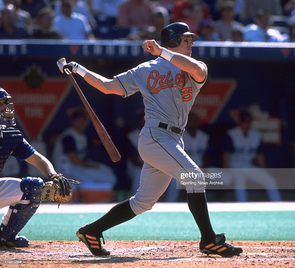 the controversial use of steroids in major league baseball February 14, 2005 the dangers of getting juiced with steroids the release of former major league baseball player jose canseco's controversial new book juiced has brought steroid use among athletes back under public scrutiny.