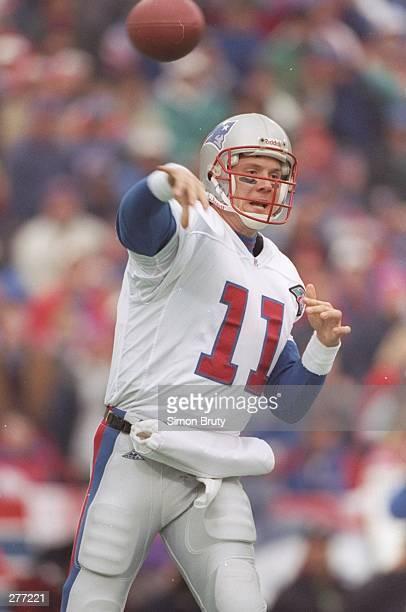 dec-1994-quarterback-drew-bledsoe-of-the